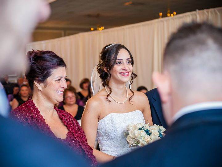 Tmx 1466135083475 Reissespieces2 35 Selden, NY wedding photography