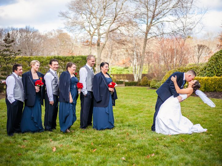 Tmx 1466135479382 Reissespieces2 82 Selden, NY wedding photography