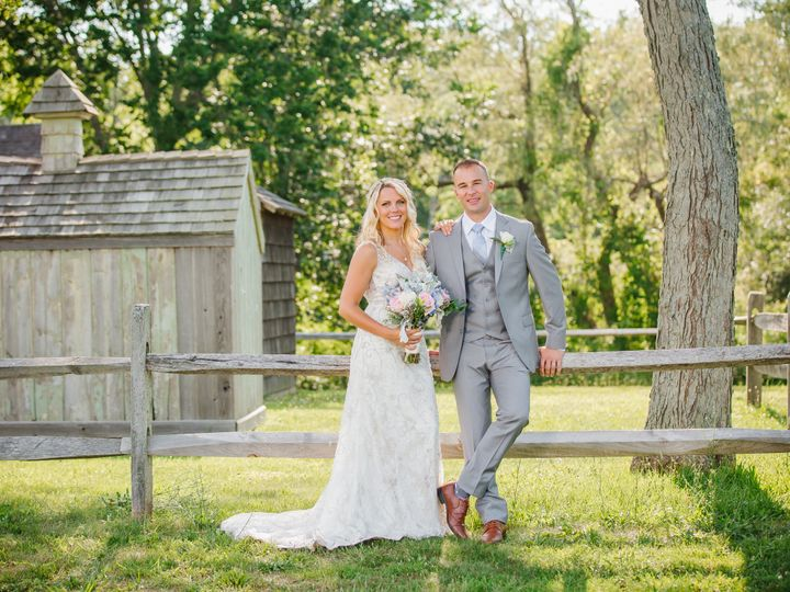 Tmx 1505359384837 Bap23874 Selden, NY wedding photography