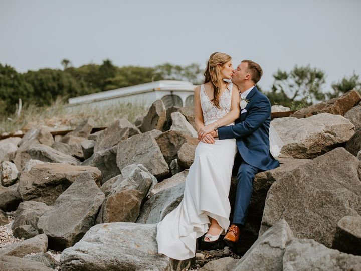 Tmx Ww1 51 420788 1565192912 Selden, NY wedding photography