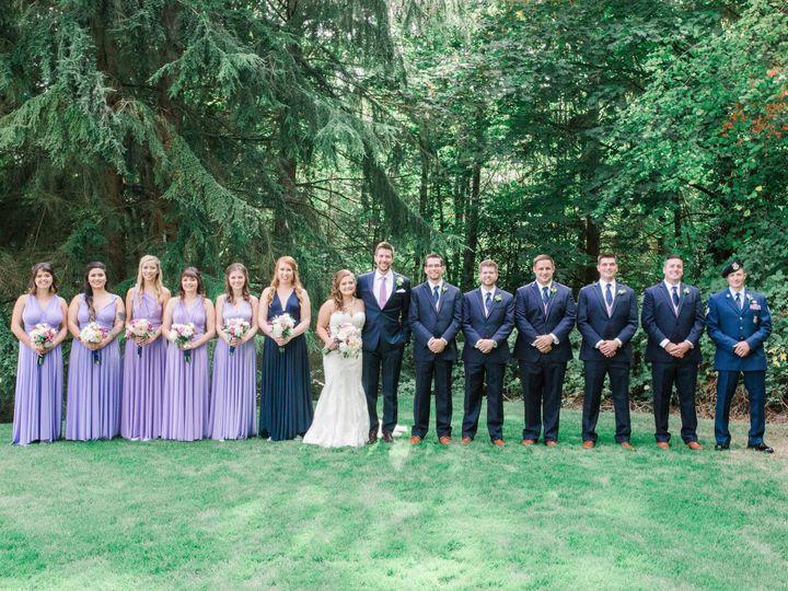 Tmx 1512097272675 Erin Troy Weddingerpbridal Party 2 Renton, WA wedding planner