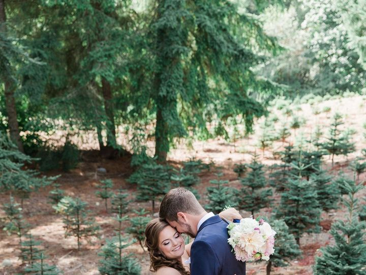 Tmx 1512097302431 Erin Troy Weddingerpbridegroom 35 Renton, WA wedding planner