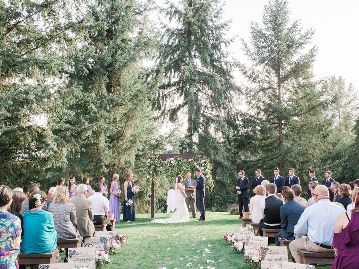 Tmx 1512097337915 Erin Troy Weddingerpceremony 154 Renton, WA wedding planner