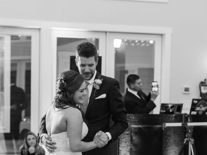 Tmx 1512097355861 Erin Troy Weddingerpfirst Dances 7 Renton, WA wedding planner