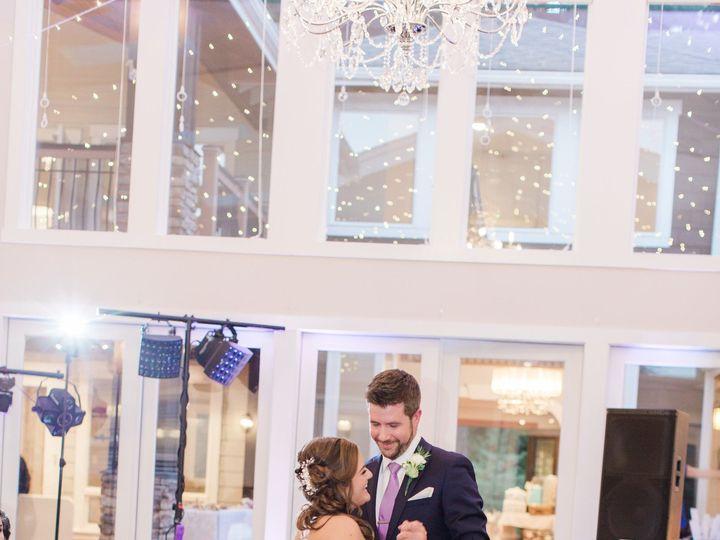 Tmx 1512097371038 Erin Troy Weddingerpfirst Dances 12 Renton, WA wedding planner