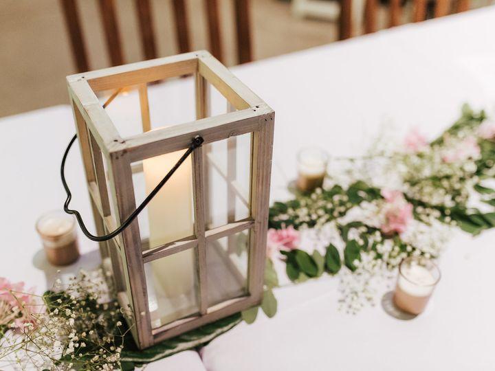 Tmx 1513912853860 Saejinandmatt 0621 Renton, WA wedding planner