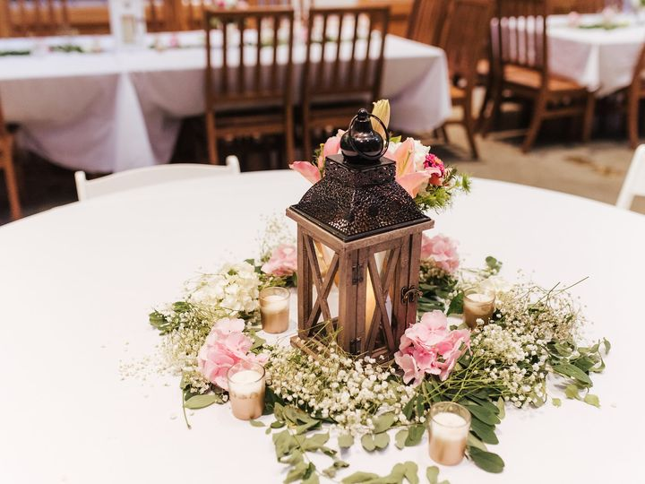 Tmx 1513912901621 Saejinandmatt 0549 Renton, WA wedding planner
