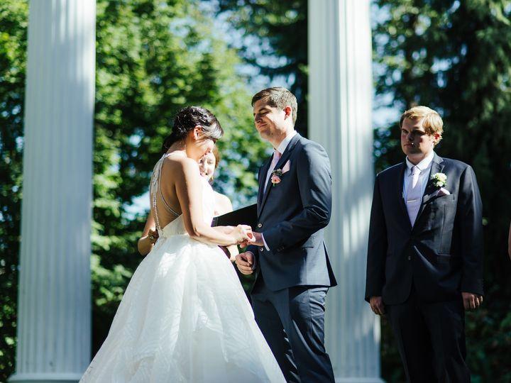 Tmx 1513912934006 Saejinandmatt 0500 Renton, WA wedding planner