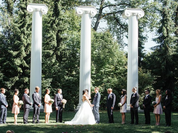 Tmx 1513912944646 Saejinandmatt 0467 Renton, WA wedding planner