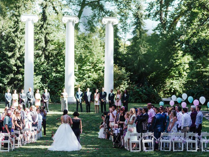 Tmx 1513912955855 Saejinandmatt 0447 Renton, WA wedding planner