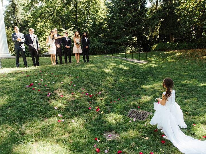 Tmx 1513912966559 Saejinandmatt 0437 Renton, WA wedding planner