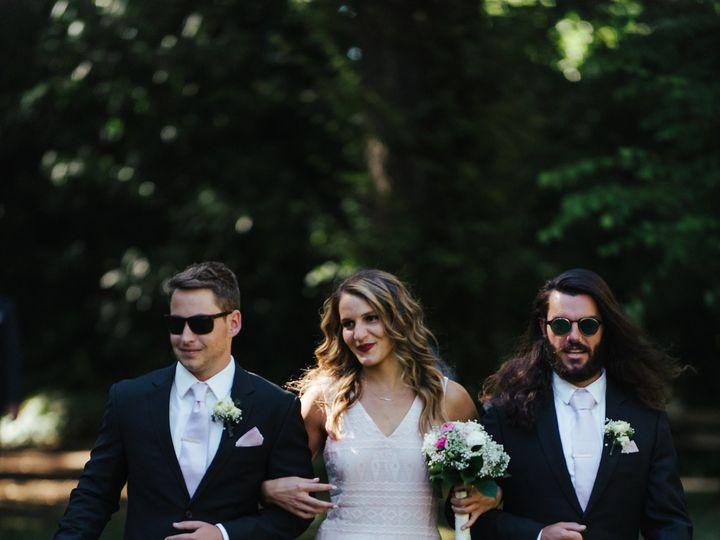 Tmx 1513912978653 Saejinandmatt 0420 Renton, WA wedding planner