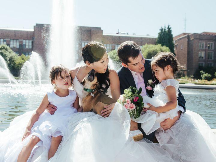 Tmx 1513912992116 Saejinandmatt 0360 Renton, WA wedding planner