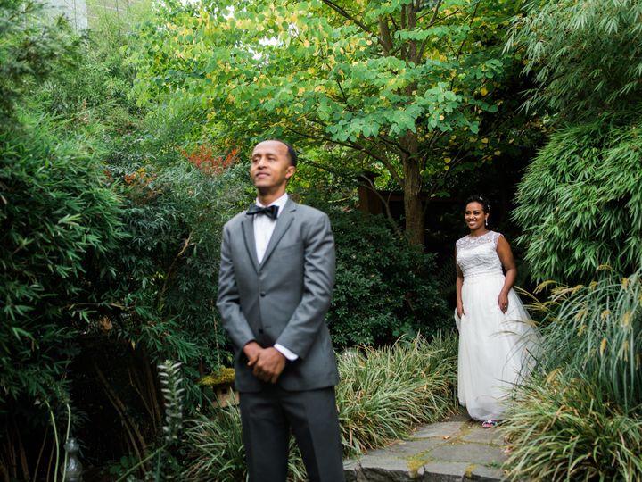 Tmx 1513915906229 Ys Portraits 2395 Renton, WA wedding planner