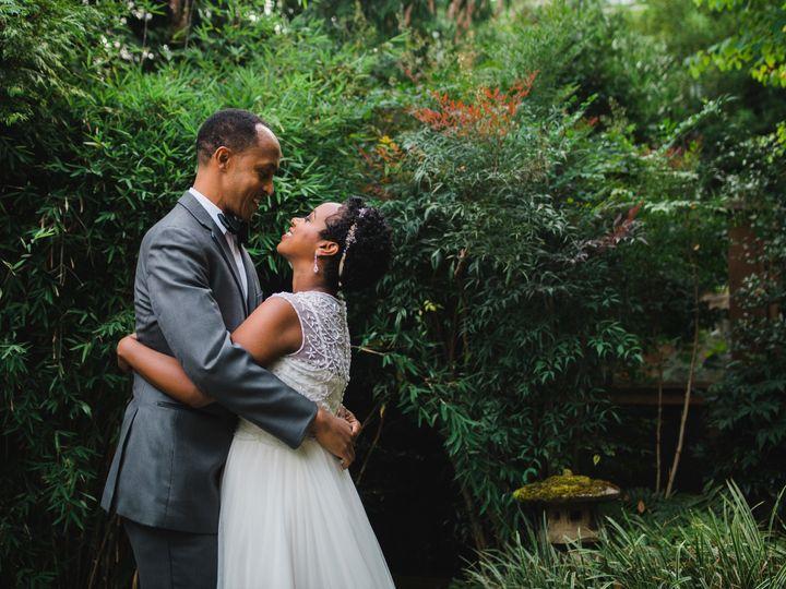 Tmx 1513915934660 Ys Portraits 2429 Renton, WA wedding planner