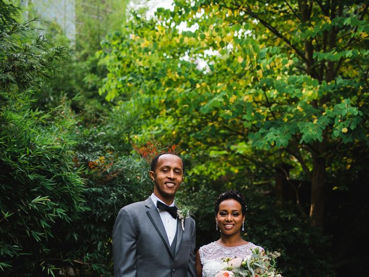 Tmx 1513915962733 Ys Portraits 2456 Renton, WA wedding planner