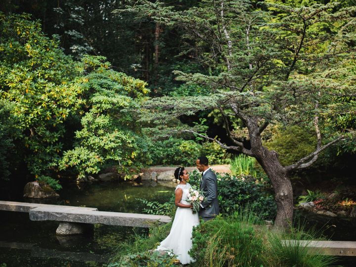 Tmx 1513916102476 Ys Portraits 3331 Renton, WA wedding planner