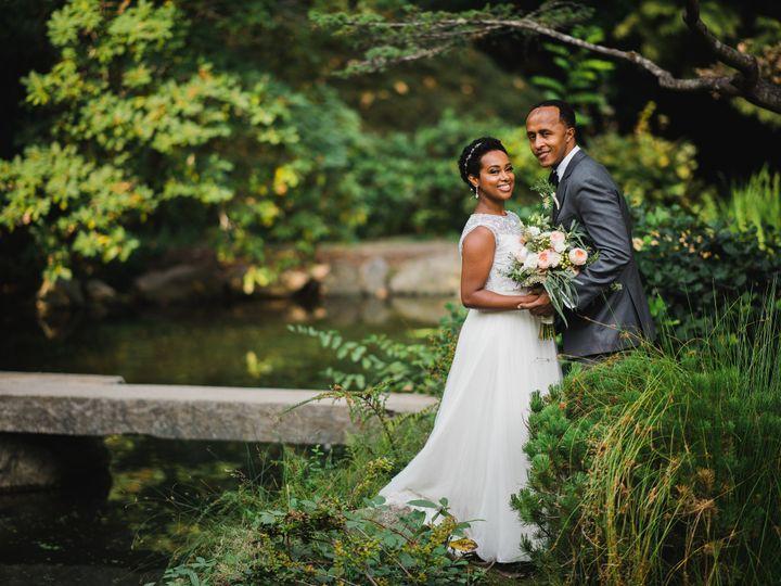 Tmx 1513916133675 Ys Portraits 3362 Renton, WA wedding planner