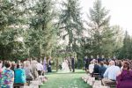 Fitsum-ISM Weddings LLC image