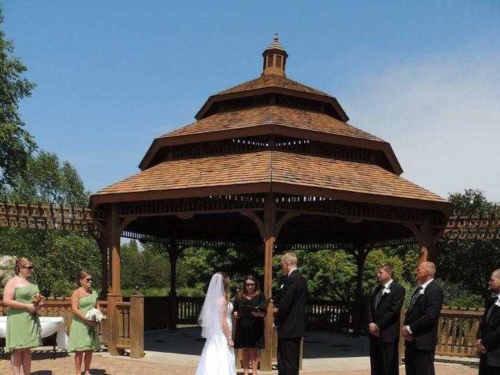 Tmx 1344974303452 WeddingPictures2 Norwalk, Iowa wedding officiant
