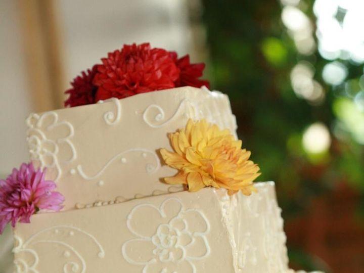 Tmx 1528997996 69e1bf5f59639d11 1528997995 D9ec435c892ed515 1528997988935 5 IMG 3166.0141331 S Whitefish wedding catering