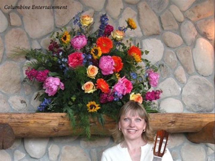 Tmx 1175038585909 Felicity Littleton, Colorado wedding ceremonymusic