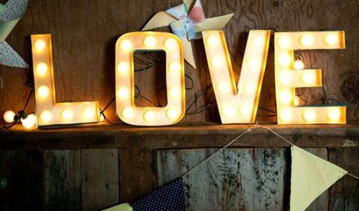 lovesign