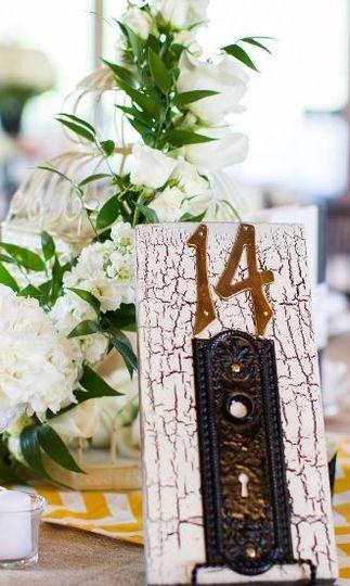weddingcenterpiece14