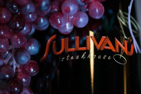 Sullivan's Steakhouse Indianapolis