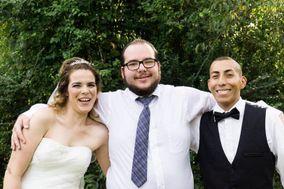 Beasley Weddings