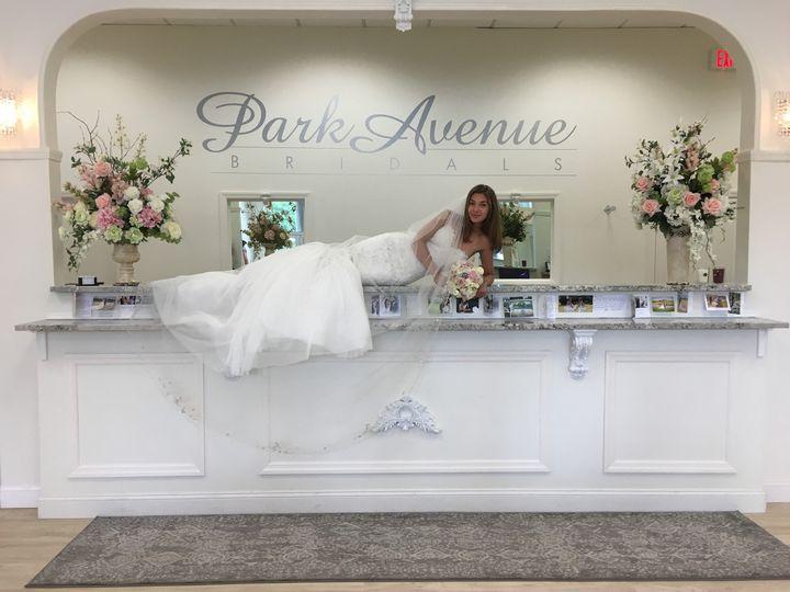 Tmx 1501079672300 Img3625 Cedar Grove, New Jersey wedding dress