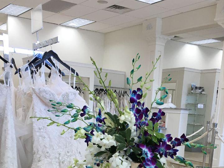 Tmx 1501079839607 Img2907 1 Cedar Grove, New Jersey wedding dress