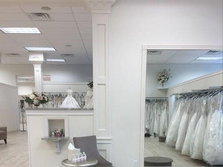Tmx 1501079851209 Unnamed Cedar Grove, New Jersey wedding dress