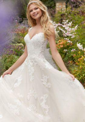 Tmx 2020 0192 280x400 51 2788 Cedar Grove, New Jersey wedding dress