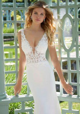 Tmx 2034 0233 280x400 51 2788 Cedar Grove, New Jersey wedding dress