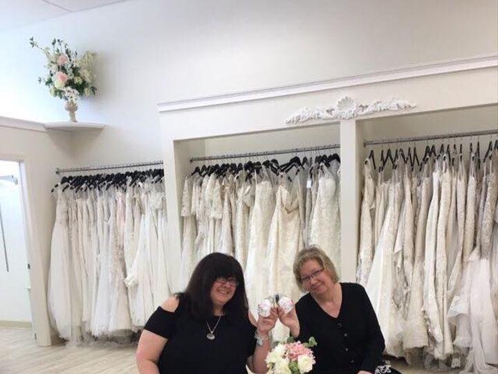 Tmx 20374223 1538341906223647 5824158976636243568 N 51 2788 V1 Cedar Grove, New Jersey wedding dress