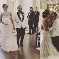 Tmx 29597216 1782754488449053 3072005562892156949 N 51 2788 V1 Cedar Grove, New Jersey wedding dress