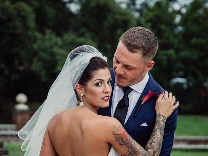 Tmx 37648686 1918413544883146 2794865833757638656 N 51 2788 V1 Cedar Grove, New Jersey wedding dress