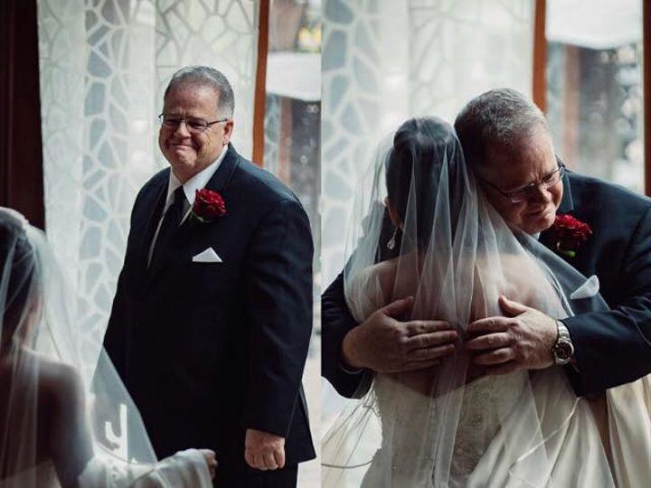 Tmx 38614853 1943944772330023 6284185195893489664 N 51 2788 V1 Cedar Grove, New Jersey wedding dress