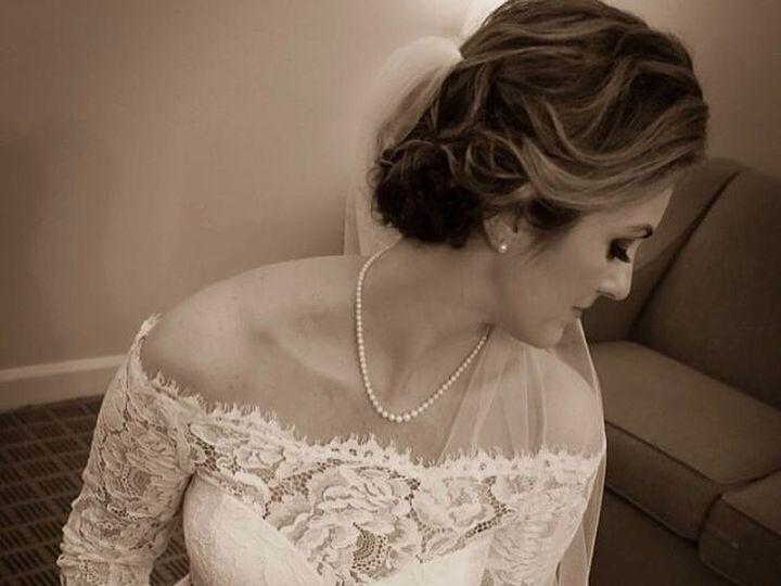 Tmx 44980358 2055624387828727 8914421389847429120 N 51 2788 V1 Cedar Grove, New Jersey wedding dress