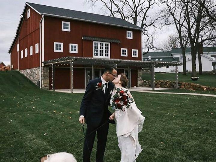 Tmx 45906118 2078620865529079 6128385008122986496 N 51 2788 V1 Cedar Grove, New Jersey wedding dress