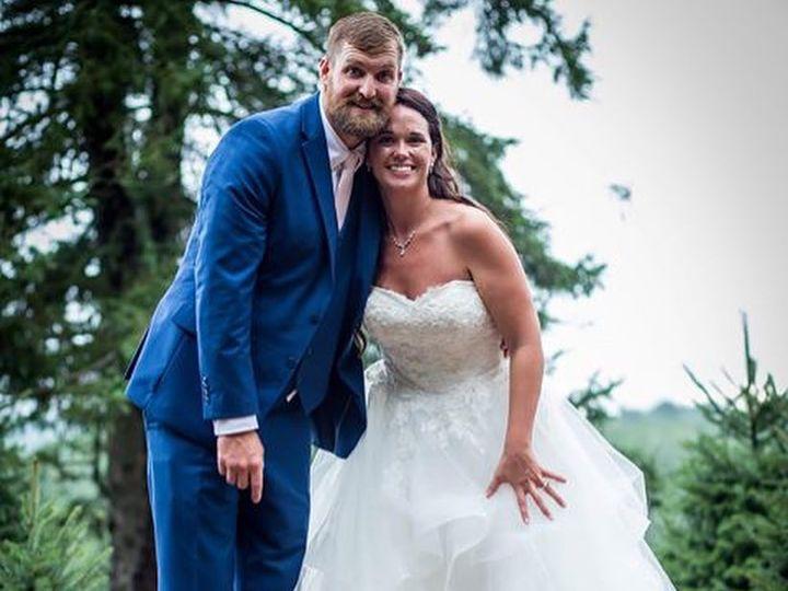 Tmx 46641047 2091831090874723 5987725121236762624 N 51 2788 V1 Cedar Grove, New Jersey wedding dress