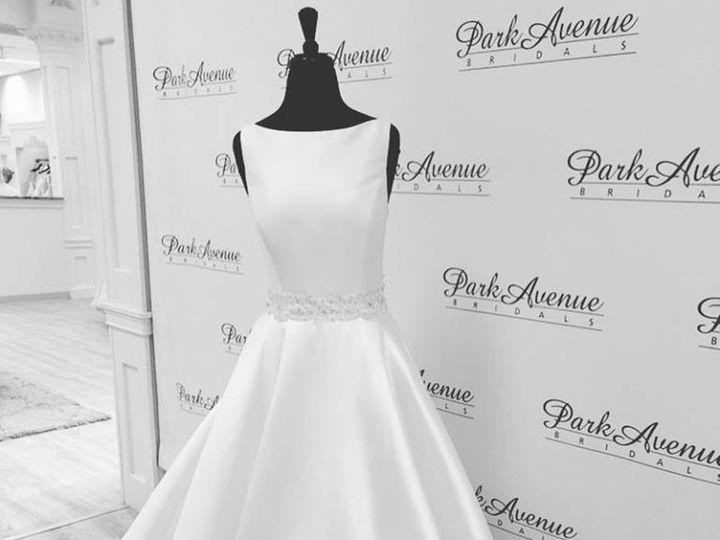 Tmx 48266927 2123032037754628 9142353543309557760 N 51 2788 V1 Cedar Grove, New Jersey wedding dress