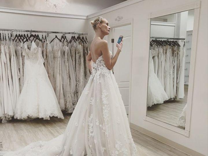 Tmx 48379953 2131567996901032 5737054311397982208 N 51 2788 V1 Cedar Grove, New Jersey wedding dress