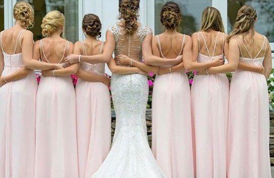 Tmx 48399035 2135641543160344 5737700158515183616 N 51 2788 V1 Cedar Grove, New Jersey wedding dress