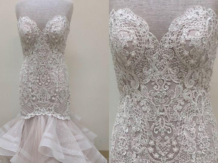 Tmx 9e51ca6b 9a4d 4e5b Acf0 4b062d7c5529 51 2788 V1 Cedar Grove, New Jersey wedding dress