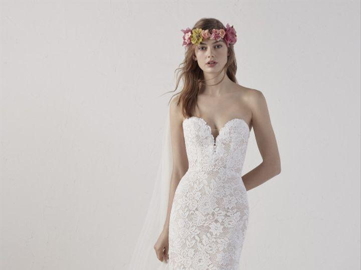 Tmx Eithel B 51 2788 V1 Cedar Grove, New Jersey wedding dress