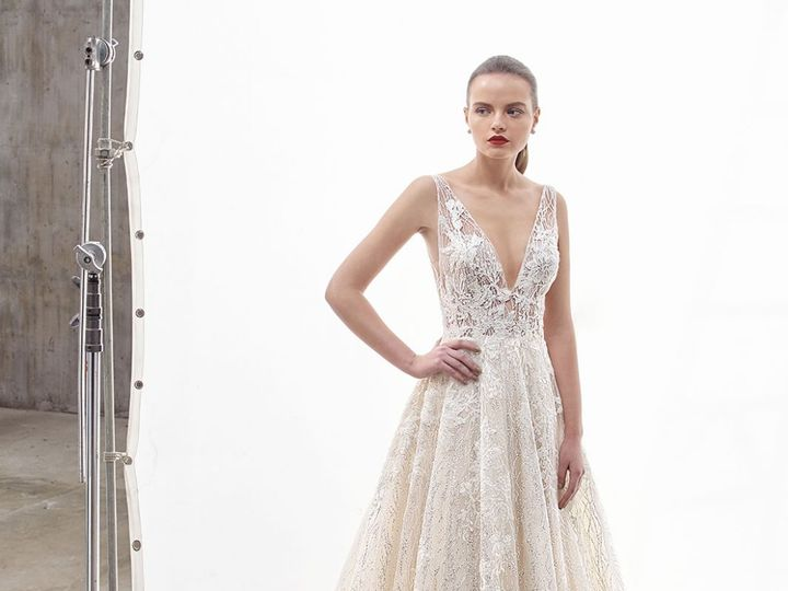 Tmx Enzoani 2019 Pro Nile Fro Web 1064 1418 80 Int S C1 51 2788 Cedar Grove, New Jersey wedding dress