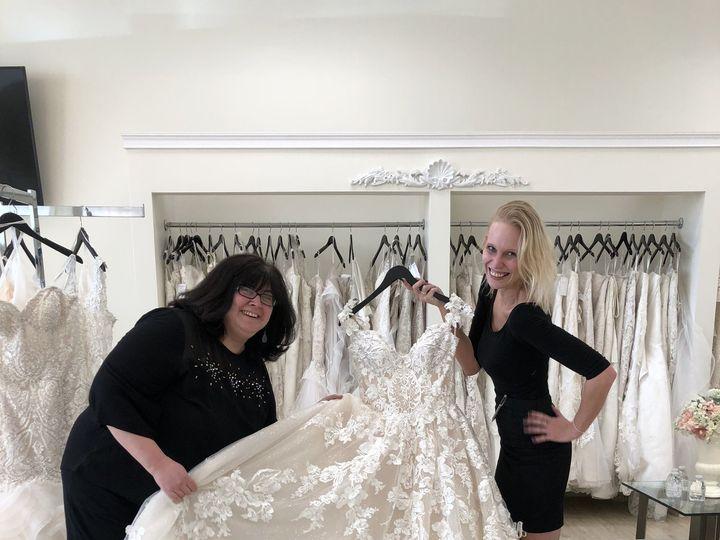 Tmx Img 0148 51 2788 V1 Cedar Grove, New Jersey wedding dress