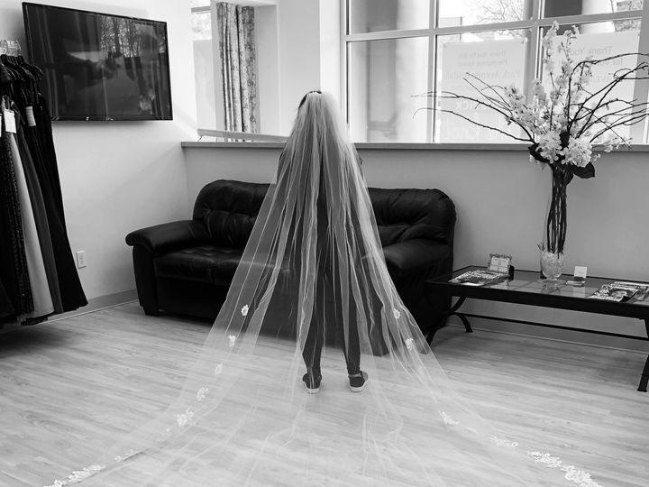 Tmx Img 0796 2 51 2788 V1 Cedar Grove, New Jersey wedding dress